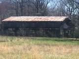 6550 Cumberland Falls Highway - Photo 53