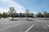 475 Shoppers Drive - Photo 9