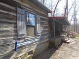 566 Lake Road - Photo 17