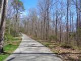 566 Lake Road - Photo 33