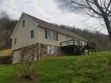 419 Wildflower Springs Lane - Photo 1