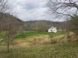 419 Wildflower Springs Lane - Photo 22