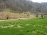 419 Wildflower Springs Lane - Photo 23