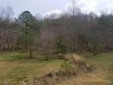 419 Wildflower Springs Lane - Photo 24