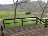 419 Wildflower Springs Lane - Photo 32