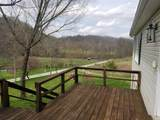 419 Wildflower Springs Lane - Photo 34