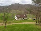 419 Wildflower Springs Lane - Photo 4