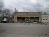 1535 Delaware Avenue - Photo 1
