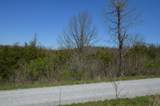 921 Three Lick Creek Road - Photo 1