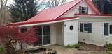 485 Bacon Creek Road - Photo 5