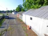 1813 Main Street - Photo 13
