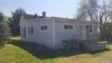 353 Cornishville St. - Photo 33