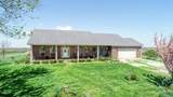 3894 Old Lair Road - Photo 1