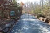 576 Angel Falls Road - Photo 1