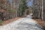 576 Angel Falls Road - Photo 12
