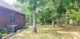 50 Winwood Trail - Photo 6
