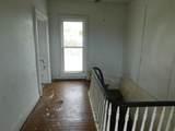 435 Tabler Avenue - Photo 14