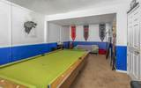 315 Geronimo Court - Photo 13