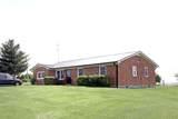705 Curdsville Road - Photo 1