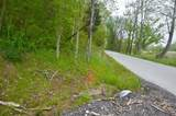 1143 Cane Creek Road - Photo 25