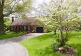 164 Milwood Drive - Photo 2
