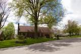 164 Milwood Drive - Photo 42