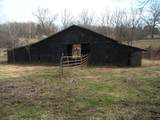 111111 Old Sand Road - Photo 3