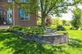 104 Winterberry Circle - Photo 12