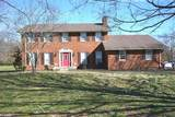 904 Meadow Lane - Photo 1