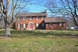 904 Meadow Lane - Photo 2