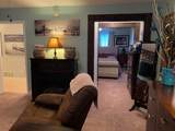 449 Moberly Bend Road - Photo 10