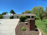 449 Moberly Bend Road - Photo 2
