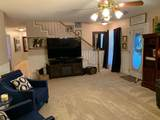 449 Moberly Bend Road - Photo 4