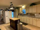 449 Moberly Bend Road - Photo 5
