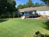 449 Moberly Bend Road - Photo 56