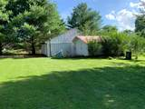 449 Moberly Bend Road - Photo 58