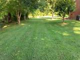 449 Moberly Bend Road - Photo 59