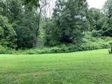 449 Moberly Bend Road - Photo 62