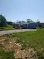 1326 Casey Mill Road - Photo 2