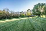 237 Indian Creek Drive - Photo 12
