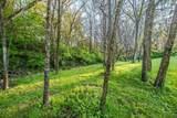237 Indian Creek Drive - Photo 13