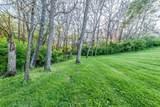 237 Indian Creek Drive - Photo 14