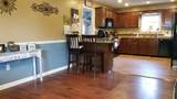 526 Lake Forest Drive - Photo 11