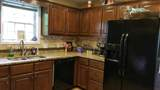526 Lake Forest Drive - Photo 14