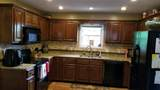 526 Lake Forest Drive - Photo 15