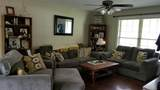 526 Lake Forest Drive - Photo 30