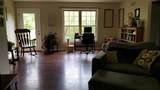 526 Lake Forest Drive - Photo 32