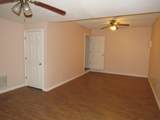 526 Lake Forest Drive - Photo 36