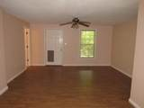 526 Lake Forest Drive - Photo 37