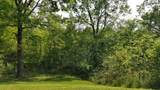 526 Lake Forest Drive - Photo 40